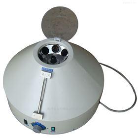 RZ-50乳脂离心机应用