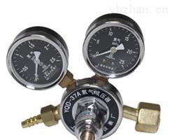 氨氣減壓器  YQA-411