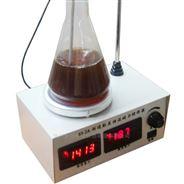 恒溫磁力攪拌器廠家生產