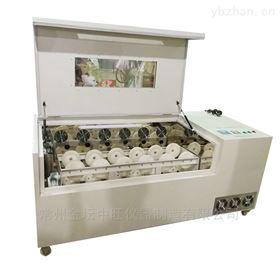 LY-YKZ-12翻转式恒温振荡器厂家价格