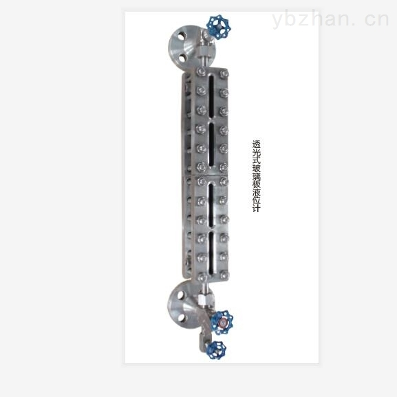 山东 玻璃板液位计  专业生产