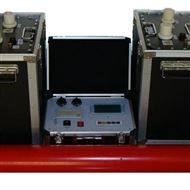 超低频高压发生器厂家报价