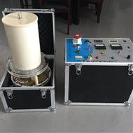 水内冷发电机通水直流试验装置厂家报价