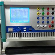 扬州光数字继电保护测试仪厂家报价