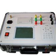 扬州变压器空负载特性测试仪厂家报价
