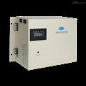 220V分布式直流电源润海通科技专业生产