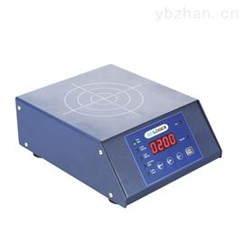 MS-C-S1单通道细胞磁力搅拌器