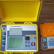 厂家供应三相氧化锌避雷器测试仪