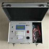 厂家直销全自动电容电感测试仪