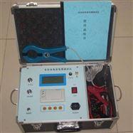 厂家直销电网电容电流测试仪
