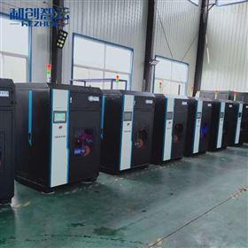 HCCL安徽饮水加氯消毒设备次氯酸钠发生器
