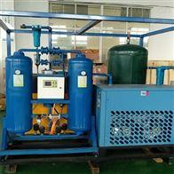 高精度干燥发生器装置