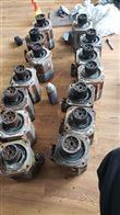 蚌埠西门子810D系统钻床伺服电机维修公司-当天检测提供维修视频