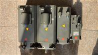 滁州西门子840D系统龙门铣伺服电机更换轴承-当天检测提供维修视频