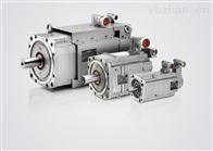 虹口西门子810D系统切割机主轴电机更换轴承-当天检测提供维修视频