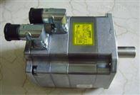 嘉兴西门子810D系统钻床伺服电机维修公司-当天检测提供维修视频
