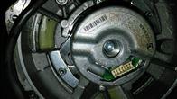 青浦西门子840D系统机床主轴电机维修公司-当天检测提供维修视频