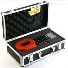 防雷环路电阻测试仪材质