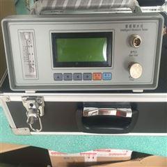 品质保证微水测试仪