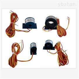 AKH-0.66/W-30N安科瑞厂家小电流微型电流互感器50mA