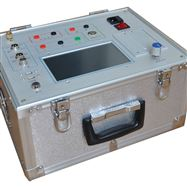 多功能高压开关特性测试仪承试设备