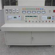 扬州泰宜变压器性能综合测试台厂家