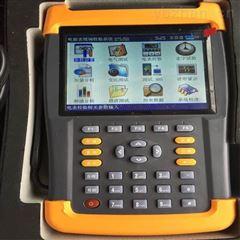 手持式三相电能表校验仪专业制造