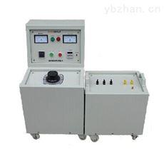 5kVA/360V感应耐压试验装置