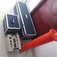 承试五级电力资质设备检测范围