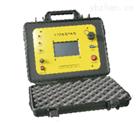 潮位/水位测量仪器