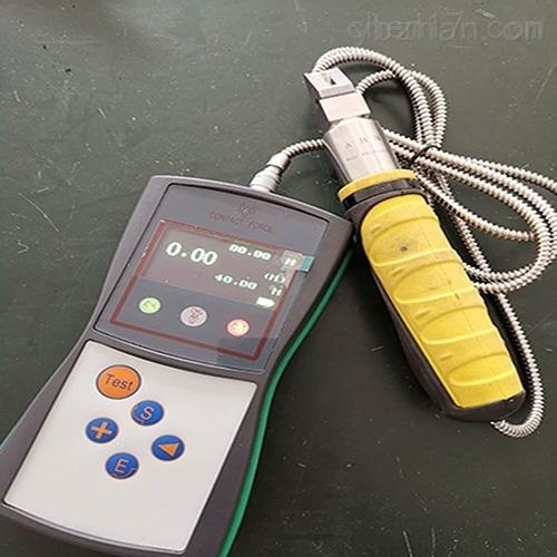SMN-1 ABB抽屜開關柜觸頭夾緊力檢測儀