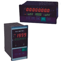 流量積算控制儀   WP-LE80