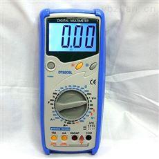 KEW-1020R数字万用表