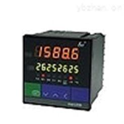 SWP-LED-HK液位、容積控製儀