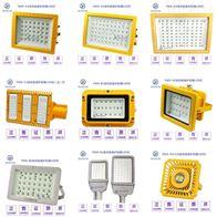 led防爆投光燈大功率100W200W300W節能燈