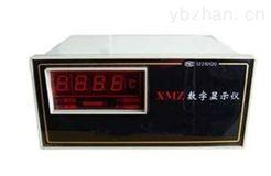 XMZ/T係列數字式顯示調節儀