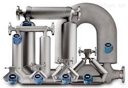 全新原装艾默生高准质量流量计CMF100价格