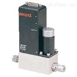 5850SBrooks布鲁克斯 5850S气体质量流量控制器