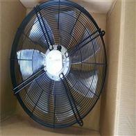 施乐百轴流风机FN063-SDK.4I.V7P1