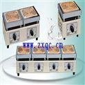 电子调温万用电阻炉(单联2KW)