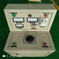 电力三倍频感应耐压试验装置
