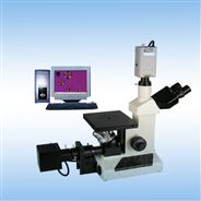 ZYJ-220系列金相显微镜