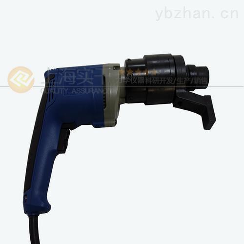 发电设备专用200N.m电动定扭矩扳手