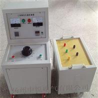 三倍频发生器/感应耐压试验装置