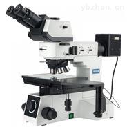 SWG-MX6R 500X三目金相显微镜
