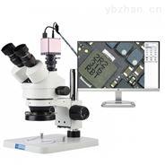 SWG-CX40U 1000万像素金相显微镜