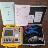 高灵敏单三相电容电感测试仪厂家