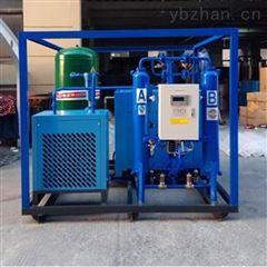 智能空气干燥发生器质量保证