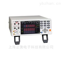 HIOKI日置BT3563A电池测试仪
