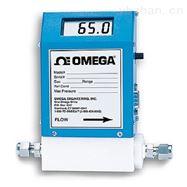 FMA-A2000系列OMEGA气体质量流量计和控制器